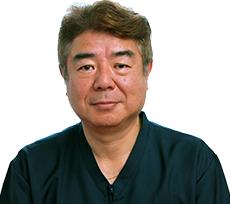 医院長 大林 裕明