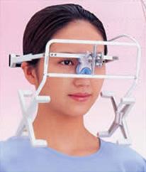顎運動解析装置画像1